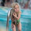 Swim Meet 61115-163
