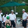 Swim Meet 61115-52