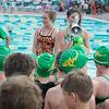 Swim Meet 61115-64