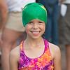 Swim Meet 61115-185
