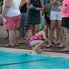Swim Meet 61115-146