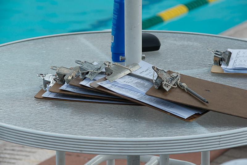 Swim Meet 61115-47