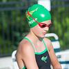 Swim Meet 61115-122
