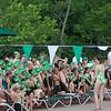 Swim Meet 61115-71