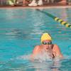 Swim Meet 61115-100