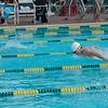 Swim Meet 61115-170