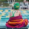 Swim Meet 61115-38