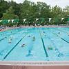 Swim Meet 61115-7
