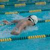 Swim Meet 61115-168
