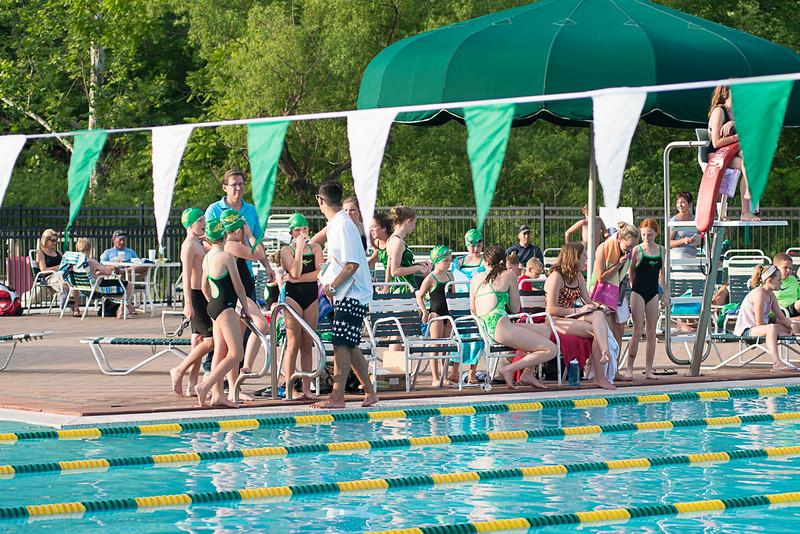 Swim Meet 61115-160