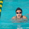 Swim Meet 61115-110