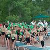 Swim Meet 61115-66
