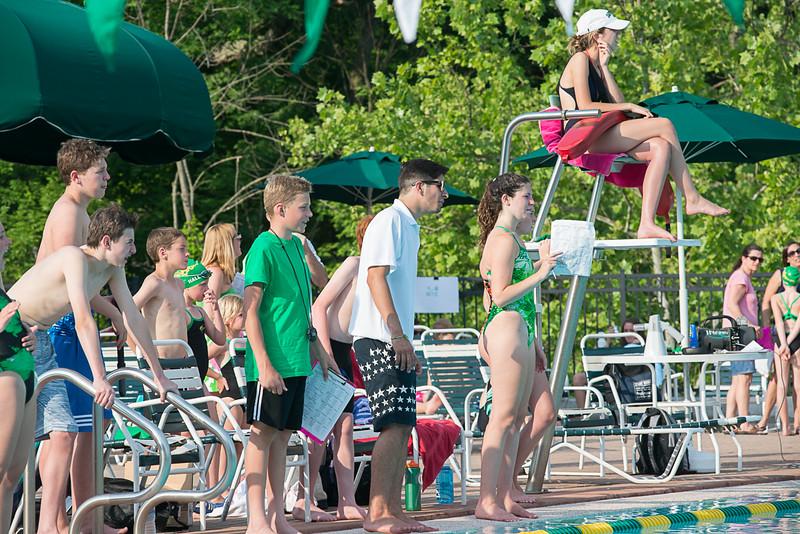 Swim Meet 61115-112