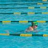 Swim Meet 61115-132