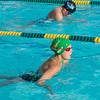 Swim Meet 61115-124