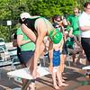 Swim Meet 61115-123