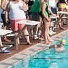 Swim Meet 61115-121