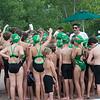 Swim Meet 61115-80