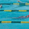 Swim Meet 61115-140