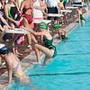 Swim Meet 61115-133
