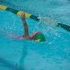 Swim Meet 61115-180