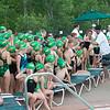 Swim Meet 61115-60