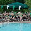 Swim Meet 61115-58