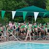 Swim Meet 61115-56