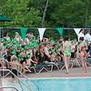 Swim Meet 61115-70