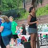 Swim Meet 61115-24