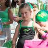 Swim Meet 61115-6