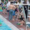 Swim Meet 61115-162