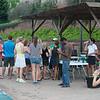 Swim Meet 61115-50