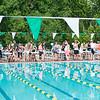 Swim Meet 61115-92