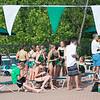 Swim Meet 61115-91