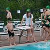 Swim Meet 61115-17