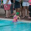 Swim Meet 61115-145