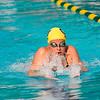 Swim Meet 61115-102