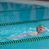 Swim Meet 61115-143