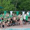 Swim Meet 61115-68