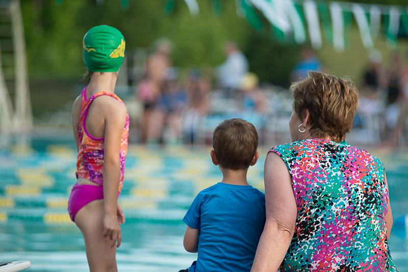 Swim Meet 61115-149