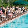 Swim Meet 61115-119