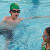 Swim Meet 61115-15