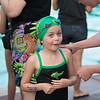 Swim Meet 61115-159