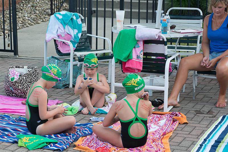Swim Meet 61115-26