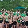 Swim Meet 61115-81