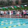 Swim Meet 61115-157