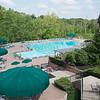 Swim Meet 61115