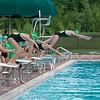 Swim Meet 61115-20