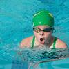 Swim Meet 61115-111